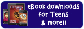 ebook downloads for kids