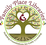 family-place-logo-2017-175.png