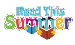 read this summer logo 1